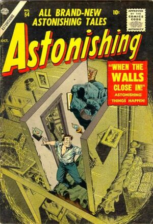 Astonishing Vol 1 54