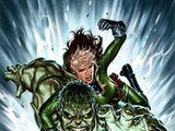 Avengers Universe (UK) Vol 3 18