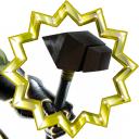 Badge-960-6