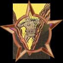 Badge-967-1