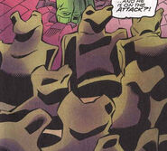 Bidoceros from Incredible Hulk Vol 1 472 0001