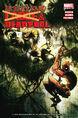 Cable & Deadpool Vol 1 49.jpg