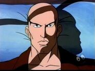 Charles Xavier (Earth-92131) from X-Men The Animated Series Season 5 9 0001