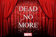Dead No More teaser 002