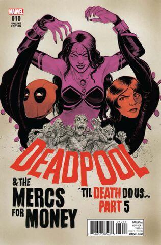File:Deadpool & the Mercs for Money Vol 2 10 Poster Variant.jpg
