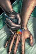 Doctor Spectrum Vol 1 3 Textless