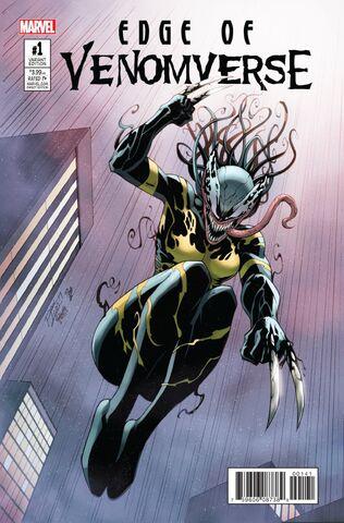 File:Edge of Venomverse Vol 1 1 Lim Variant.jpg