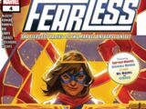 Fearless Vol 1 4