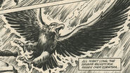 Giant Ospreys from Savage Sword of Conan Vol 1 108 0001