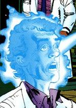 Hanks (Earth-616) from Sensational Spider-Man Vol 1 0 001