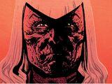 Headmistress (Red Room) (Earth-616)