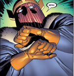 Heinrich Zemo (Earth-58163) from Captain America Vol 5 10 0001