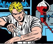 Henry Pym (Earth-616) from Tales to Astonish Vol 1 27 0005