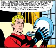 Henry Pym (Earth-616) from Tales to Astonish Vol 1 44 007