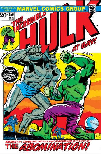 File:Incredible Hulk Vol 1 159.jpg