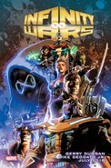 Infinity Wars Prime Vol 1 1 teaser 001