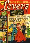 Lovers Vol 1 32