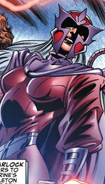 Magneto (Earth-127) from Exiles Vol 1 85 0001