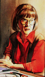 File:Marcia Hardesty (Earth-616) from Marvels Vol 1 4 001.png