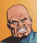 Maris Morlak (Earth-616) from Spider-Man Team Up Vol 1 7 001