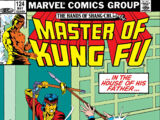 Master of Kung Fu Vol 1 124