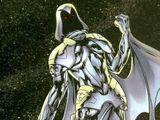 Moon Knight (Earth-96943)