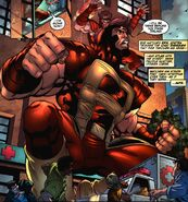 New Thunderbolts Vol 1 5 page 04 Erik Josten (Earth-616)