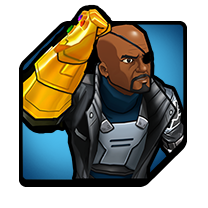 File:Nicholas Fury (Earth-TRN562) from Marvel Avengers Academy 007.png