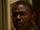 Nigel Garrison (Earth-199999) from Marvel's Luke Cage Season 2 1 002.png