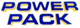 Power Pack Vol 3 Logo