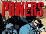 Powers Vol 3 2