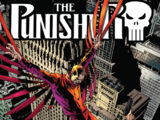 Punisher Vol 9 3