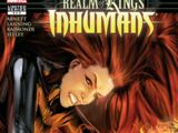 Realm of Kings: Inhumans Vol 1 5