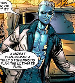 Robert Drake (Earth-41001) from X-Men The End Vol 1 3 0001