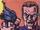 Robert Sutcliff (Earth-616)