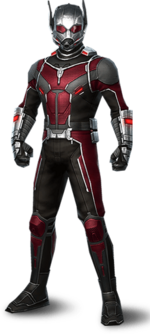 Scott Lang (Earth-TRN012) from Marvel Future Fight 005