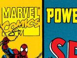 Spider-Man Vol 1 51