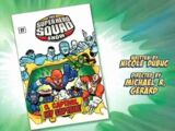 Super Hero Squad Show Season 1 10