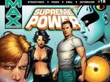 Supreme Power Vol 1 18