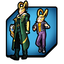 File:Theodore Altman (Future) (Earth-TRN562) from Marvel Avengers Academy 004.png