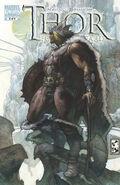 Thor For Asgard Vol 1 5
