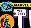 Thor Vol 1 248