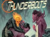 Thunderbolts Vol 2 22
