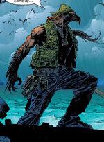 Tito Bohusk Jr. (Earth-15104) from New X-Men Vol 1 153 0001