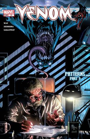 Venom Vol 1 13