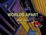 Spider-Man: Unlimited (animated) Season 1 2