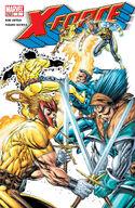 X-Force Vol 2 3