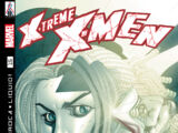 X-Treme X-Men Vol 1 15