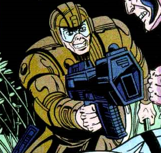 File:Zak Tessi (Earth-928) from Ravage 2099 Vol 1 20 0001.png