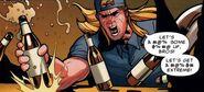Adam Neramani (Earth-616) from Uncanny X-Men Vol 1 513 0001